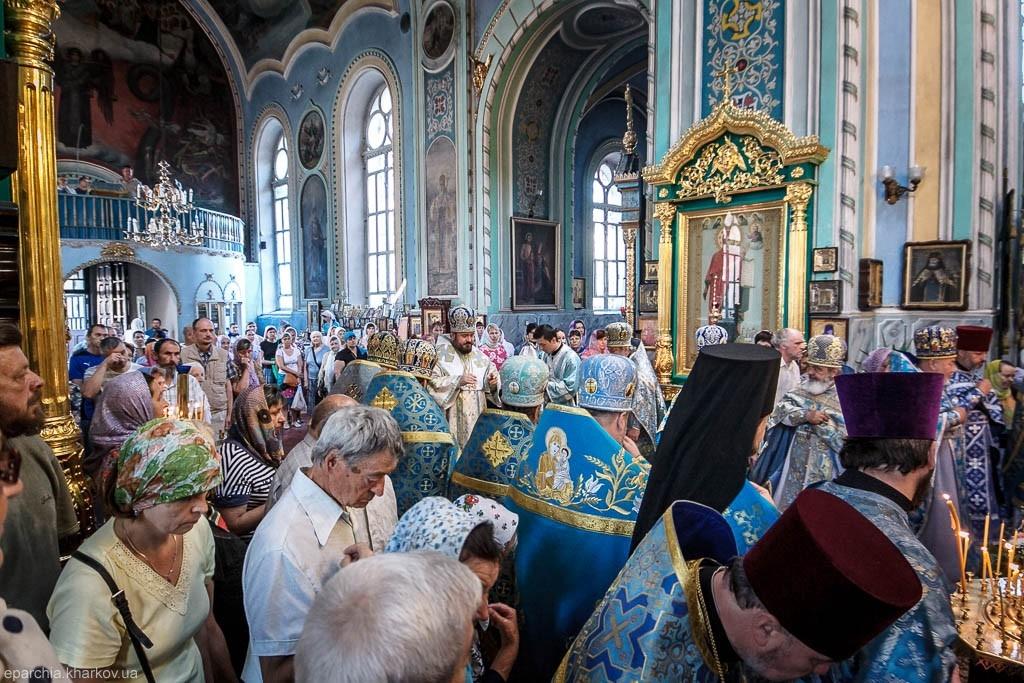 Смотеть садо мазо монахов в церкви фото 712-419