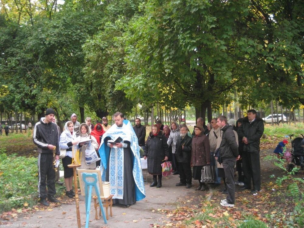 дубечанский вийсковый комисиориат вышгородського района как известно, сколько